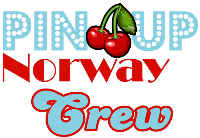 pinup-norway-crew-square