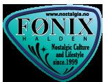 www.nostalgia.no