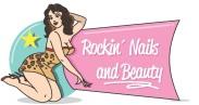 http://www.rockinnailsandbeauty.com/