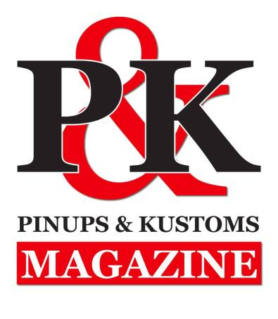 http://www.pinupsandkustoms.com/