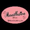 www.manillusion.no