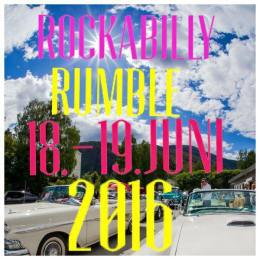 https://www.facebook.com/Rockabilly-Rumble-Nesbyen-482538795235889/?fref=ts