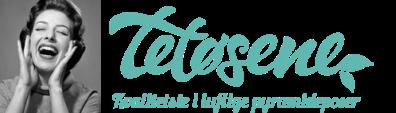 Logo-til-nettsiden