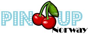ainup-cherry