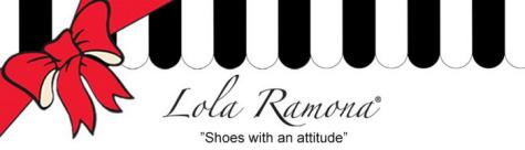 www.lolaramona.com