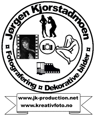 Logojk-web